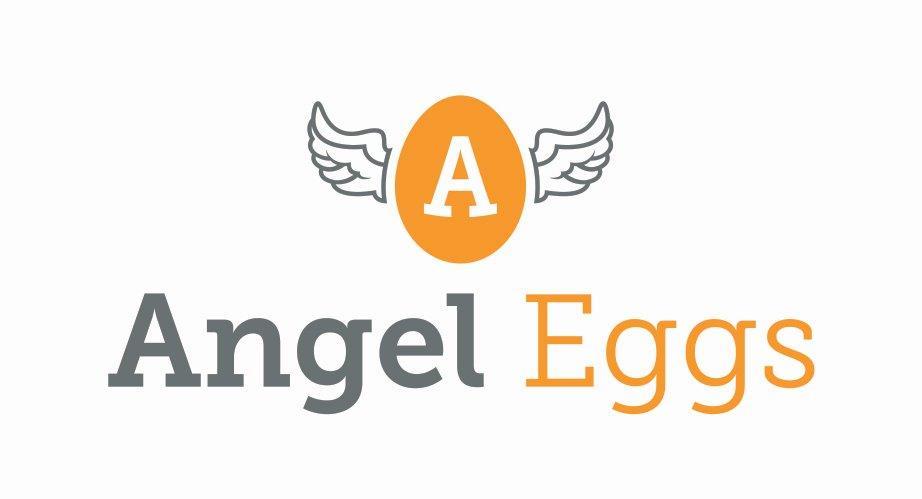 AngelEggs