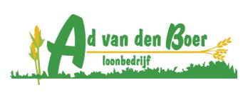 Ad-van-den-boer_SITE