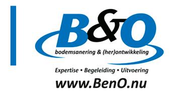 B&O-logo_SITE