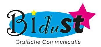 Bidust_SITE