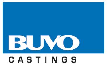 Buvo-Castings_SITE