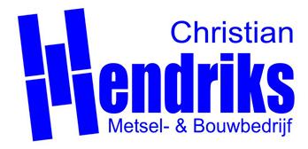 Hendriks-Mestel_SITE