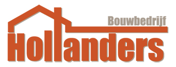 Hollanders-bouw_SITE