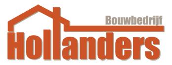 Hollanders-bouw_SITE