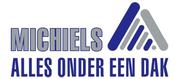 Michiels-logo_SITE