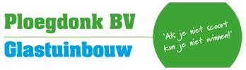 Ploegdonk-SVSH_SITE