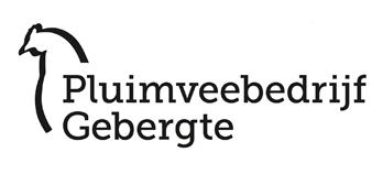 PluimveebedrijfGebergte_SITE