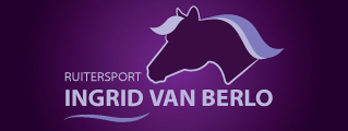 VanBerloRuitersport_SITE