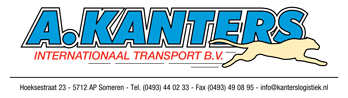 kanters_SITE