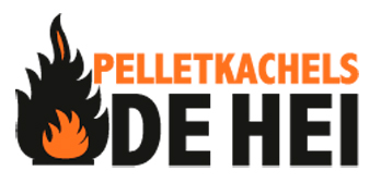 pelletkachelsdehei_SITE