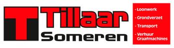 tillaar-logo_SITE