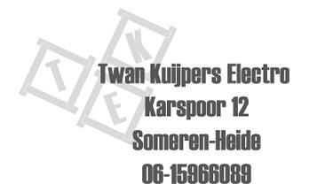 twan-kuijpers-electro_SITE